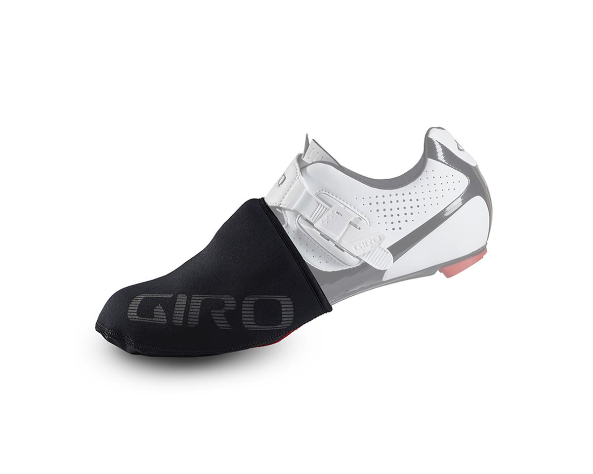 Giro Ambient Toe Cover (Black)