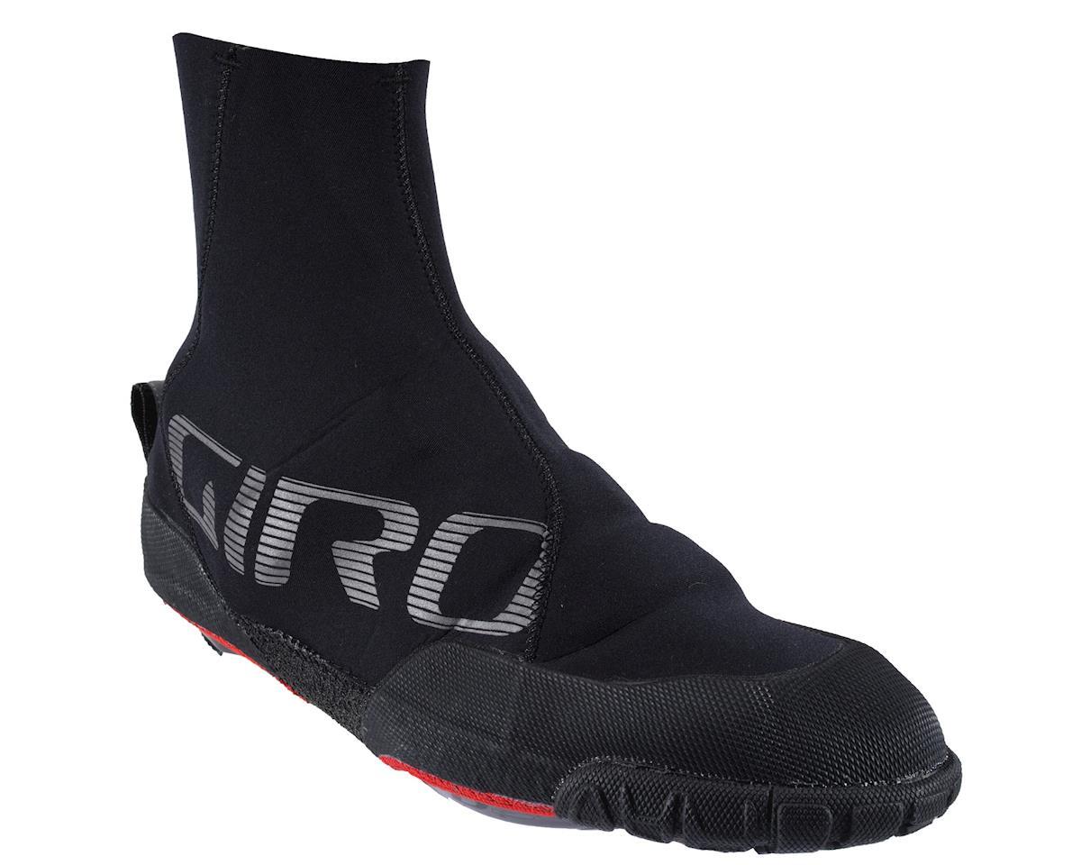Image 1 for Giro Proof MTB Winter Shoe Covers (Black)