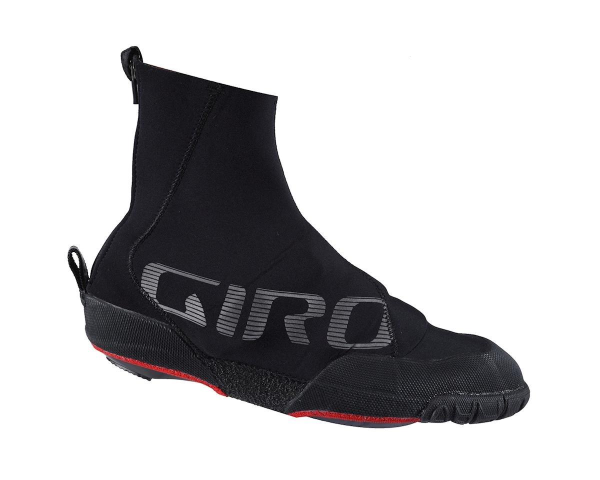 Image 2 for Giro Proof MTB Winter Shoe Covers (Black)