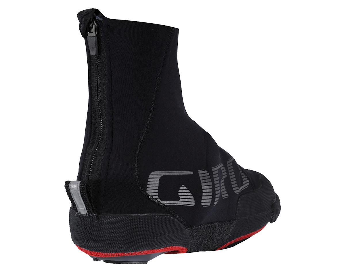 Giro Proof MTB Winter Shoe Covers (Black)