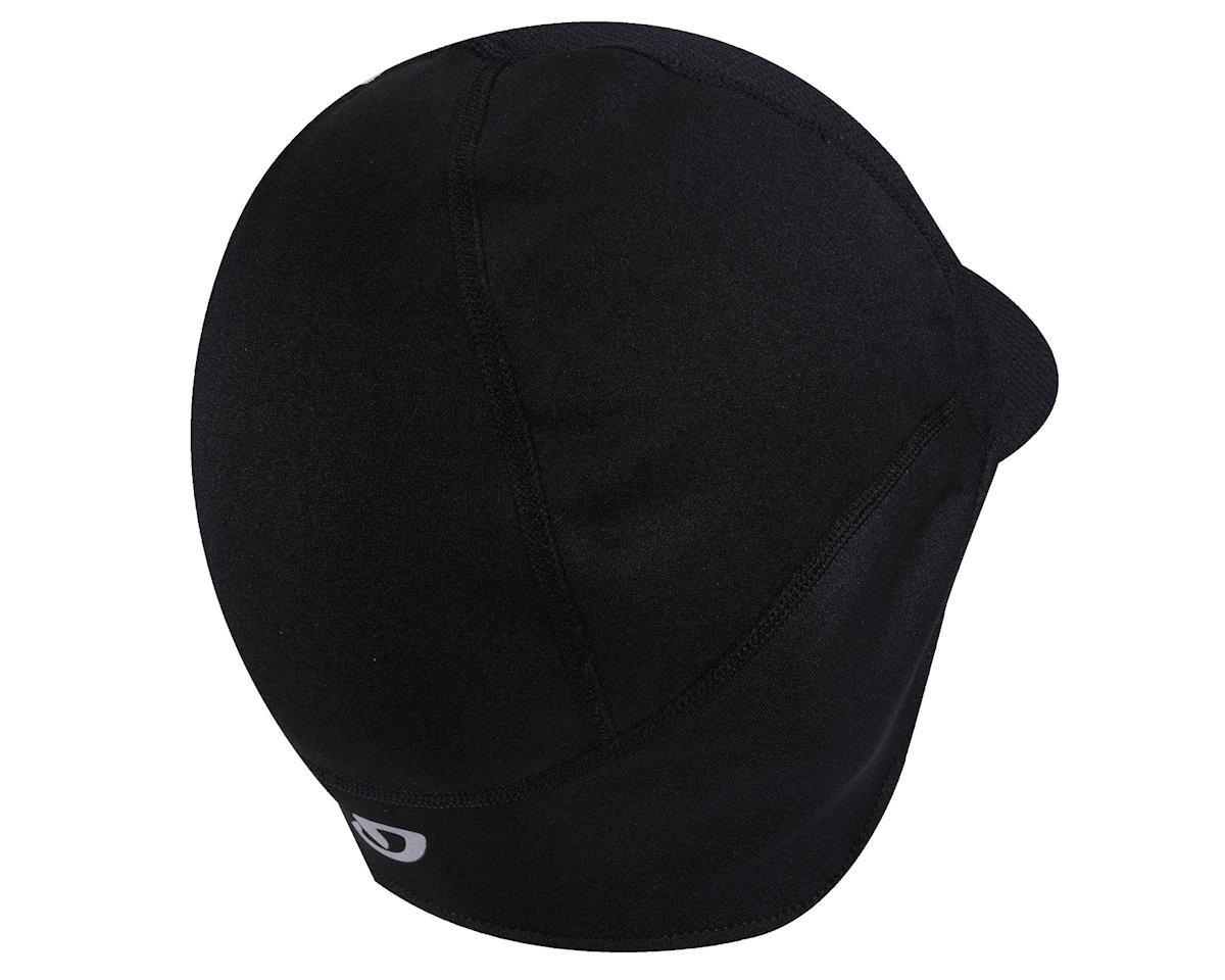 Image 2 for Giro Ambient Skull Cap (Black) (S/M)
