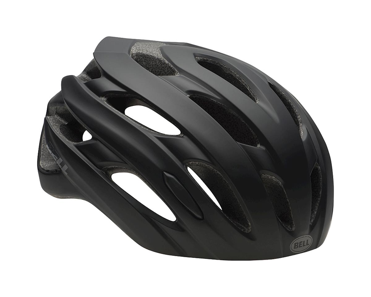 Giro Bell Event Sport Road Helmet - Discontinued Color (Matte Black)