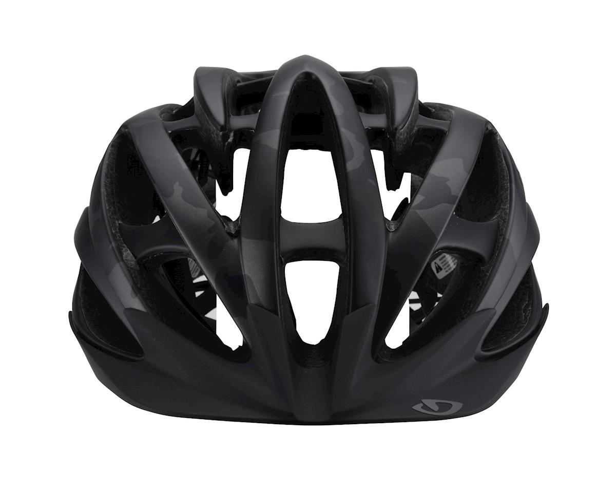 Image 4 for Giro Fathom Mountain Helmet (Matte Black Camo)
