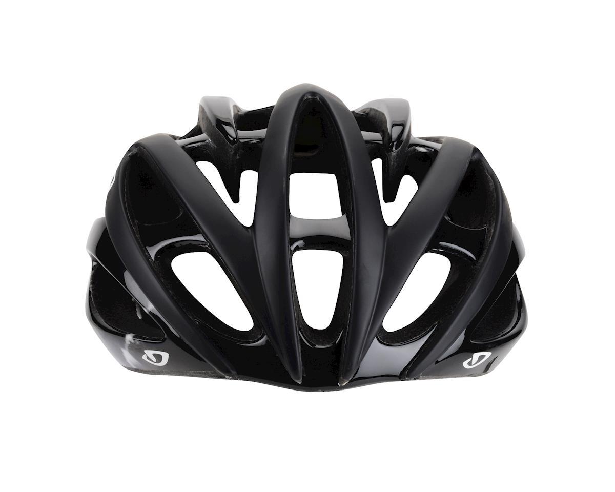Image 4 for Giro Amare II Women's Helmet (Black/White Shibori)