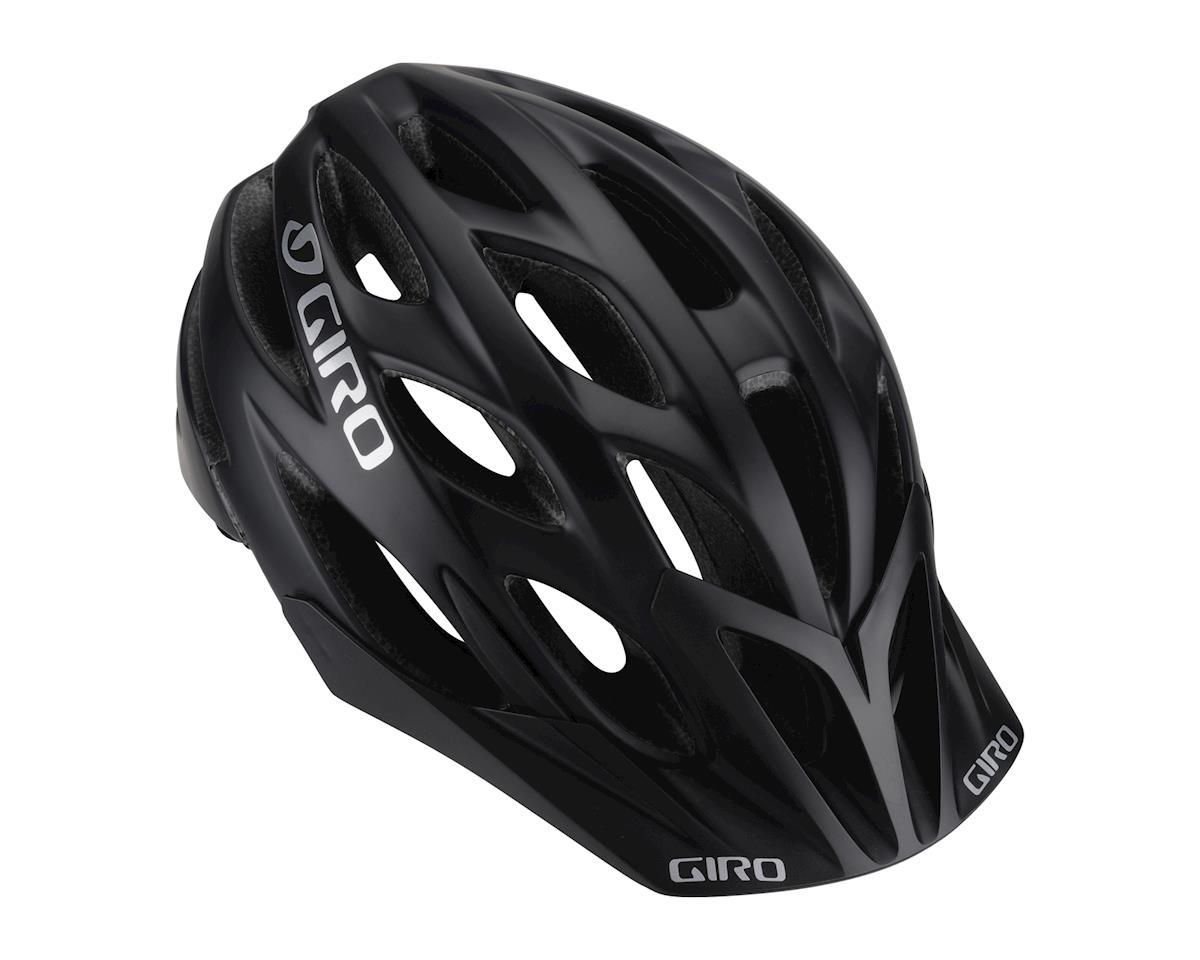 Image 1 for Giro Phase Helmet (Matte White)