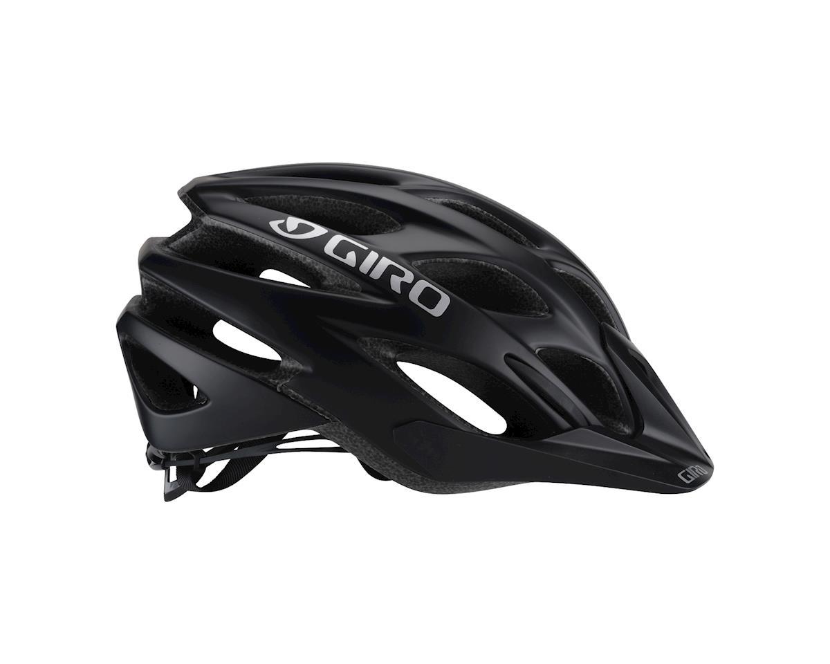 Image 2 for Giro Phase Helmet (Matte White)