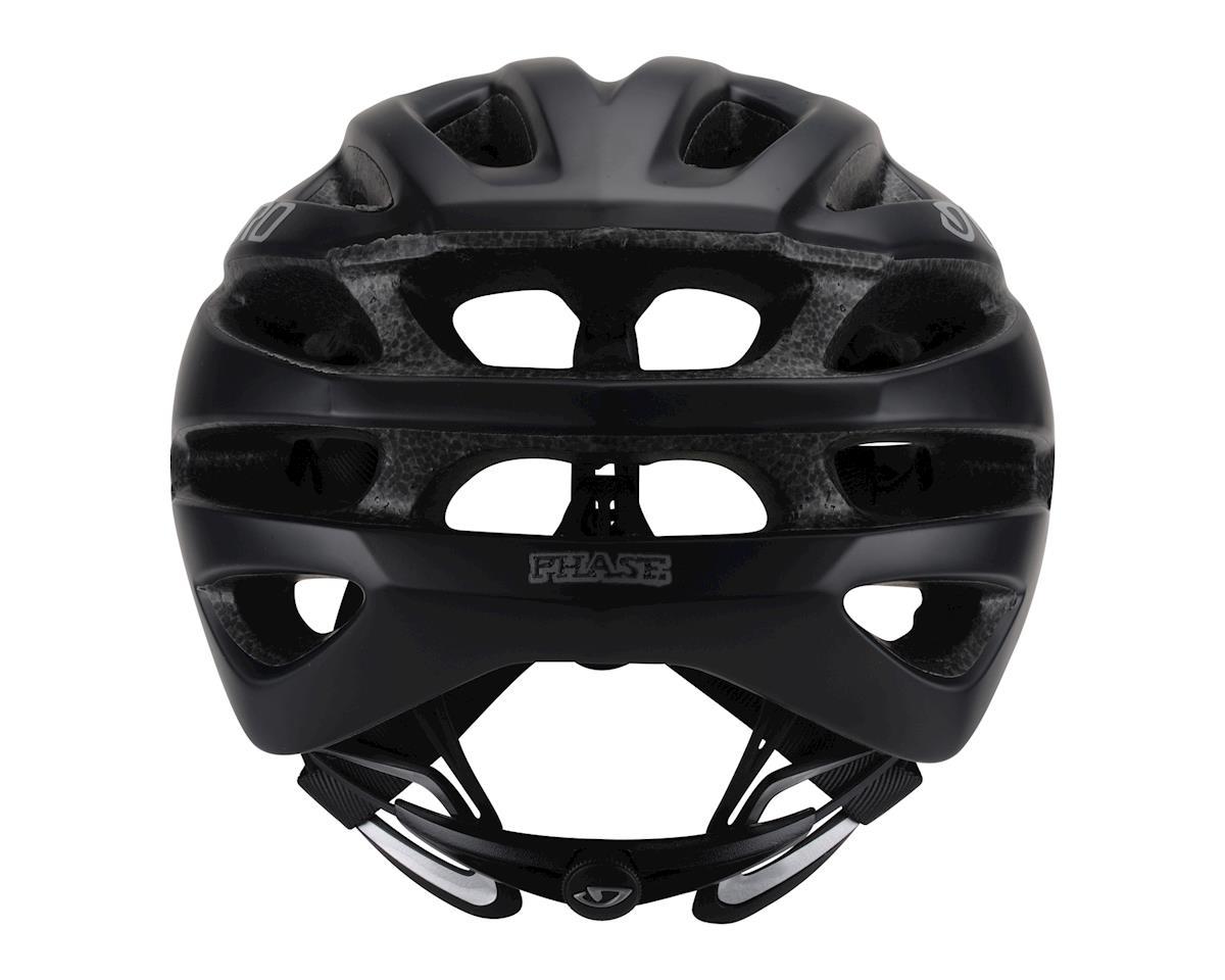 Image 3 for Giro Phase Helmet (Matte White)