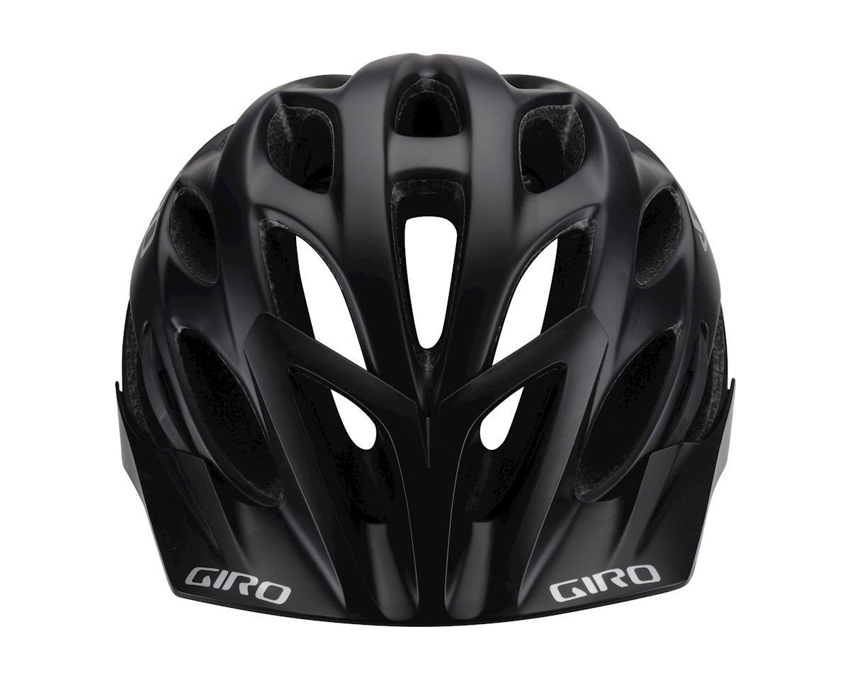 Image 4 for Giro Phase Helmet (Matte White)