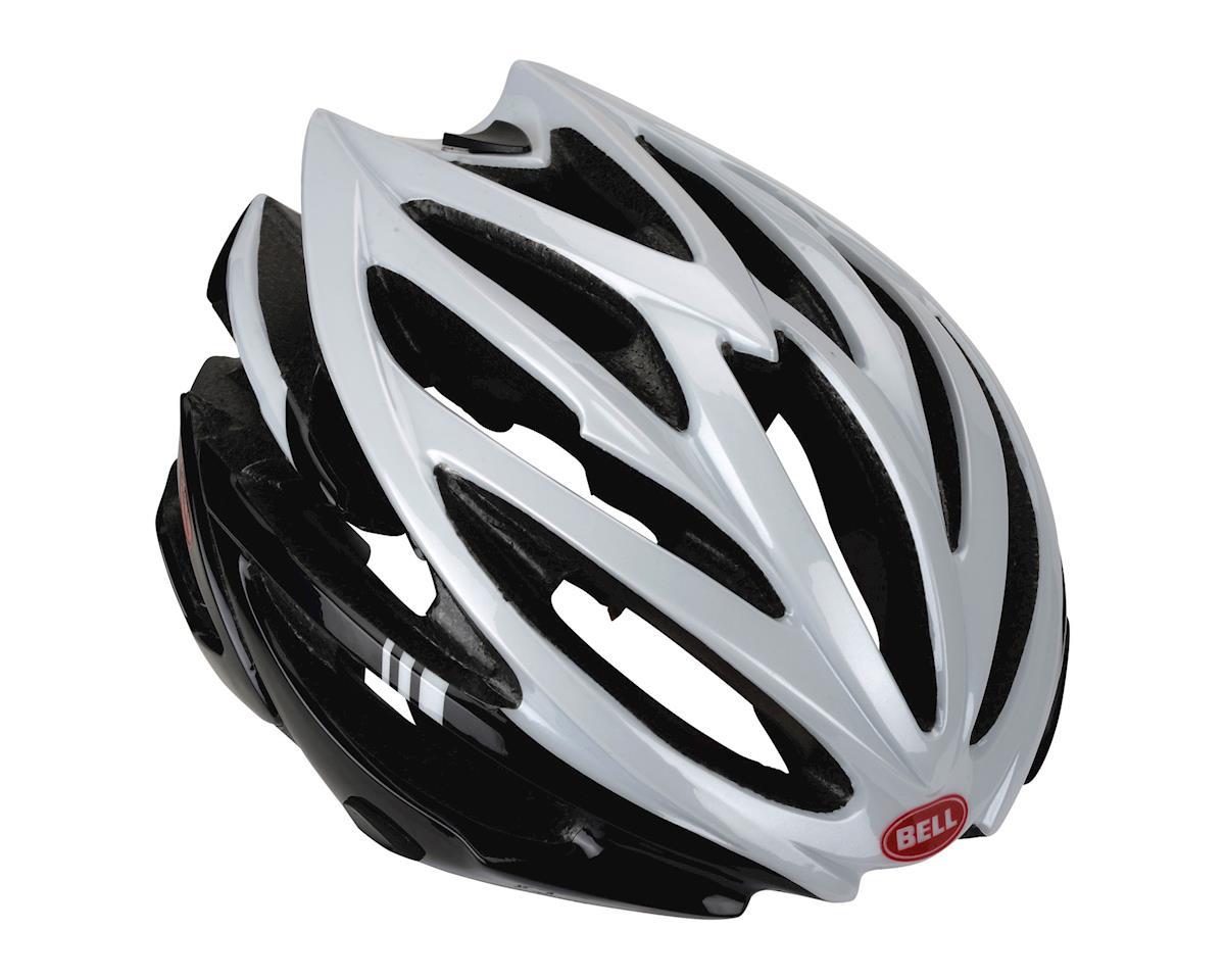Image 1 for Giro Bell Volt XC Helmet (Titanium Blue)