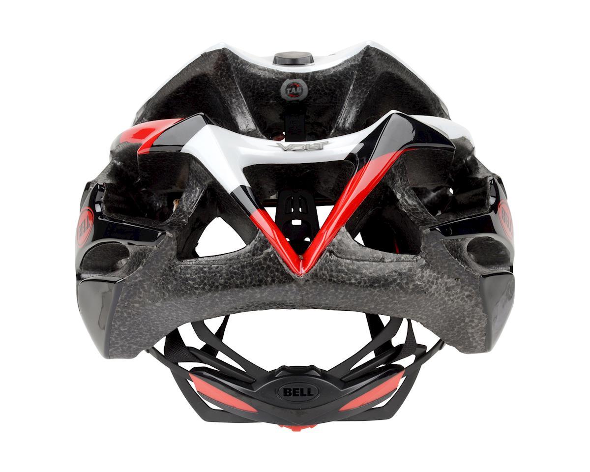 Image 3 for Giro Bell Volt XC Helmet (Titanium Blue)