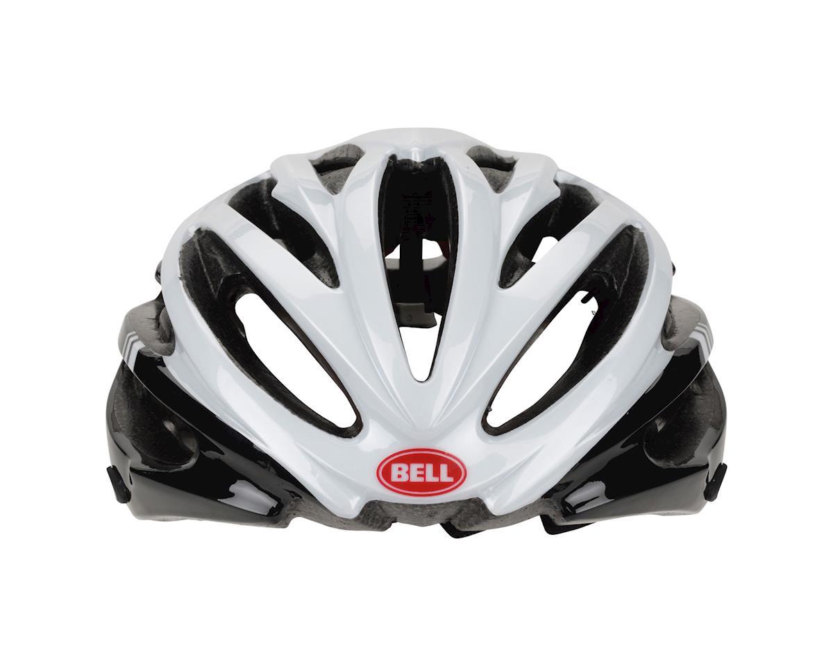 Image 4 for Giro Bell Volt XC Helmet (Titanium Blue)