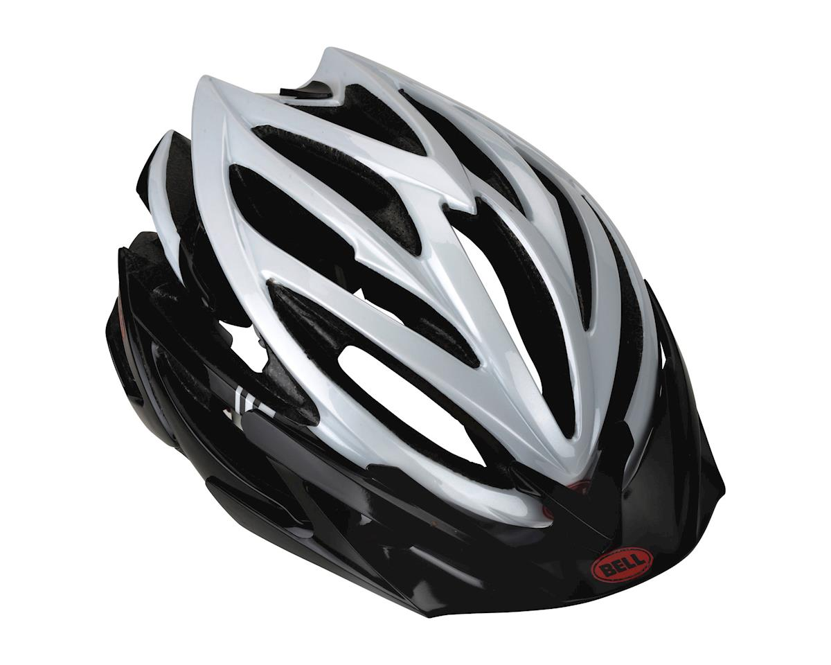 Image 5 for Giro Bell Volt XC Helmet (Titanium Blue)