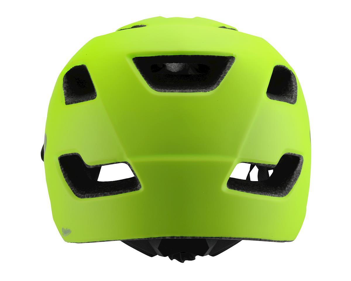Image 3 for Giro Bell Stoker Mountain Helmet (Yellow)