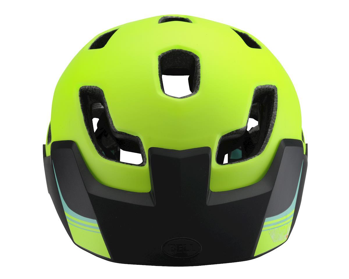 Image 4 for Giro Bell Stoker Mountain Helmet (Yellow)