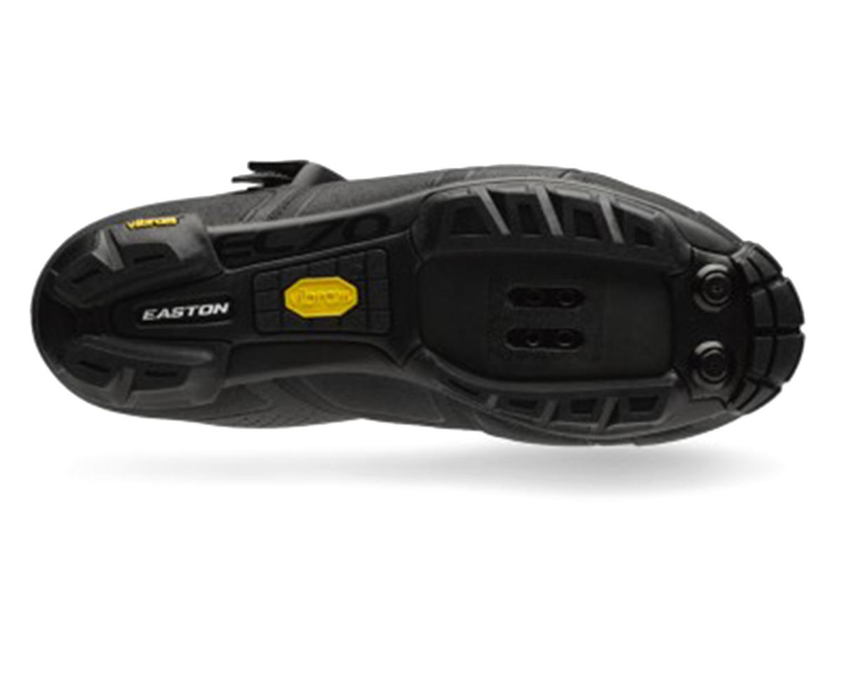 Giro Code VR70 Bike Shoes (Black) (45)