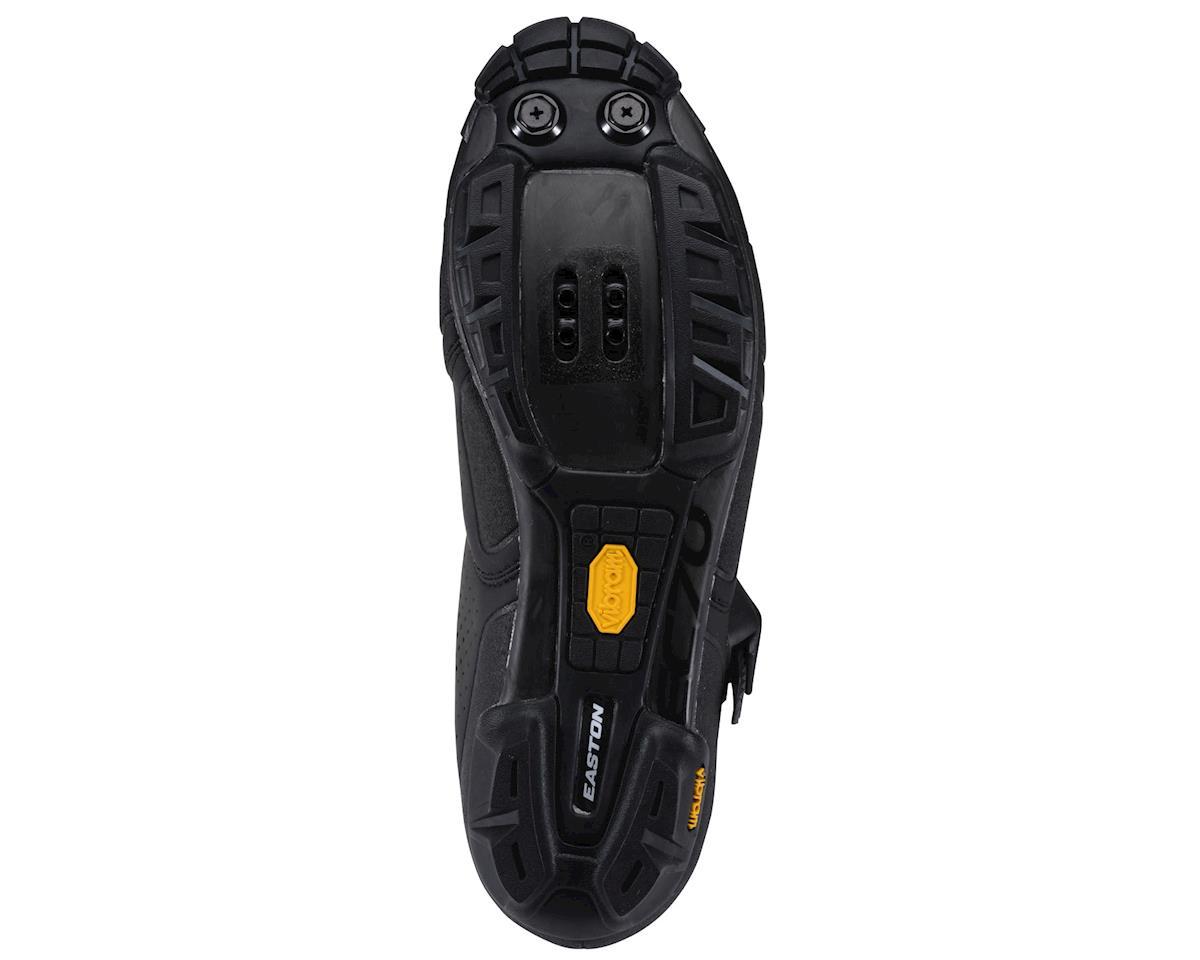 Giro Women's Sica MTB Shoes (Black/White)
