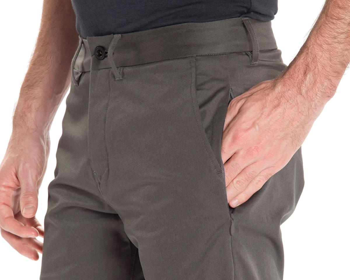 Giro Mobility Trouser (Dark Shadow) (38)
