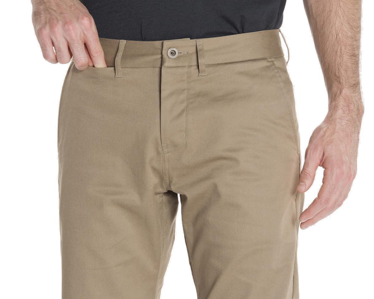Giro Mobility Trouser (Timberwolf) (30)