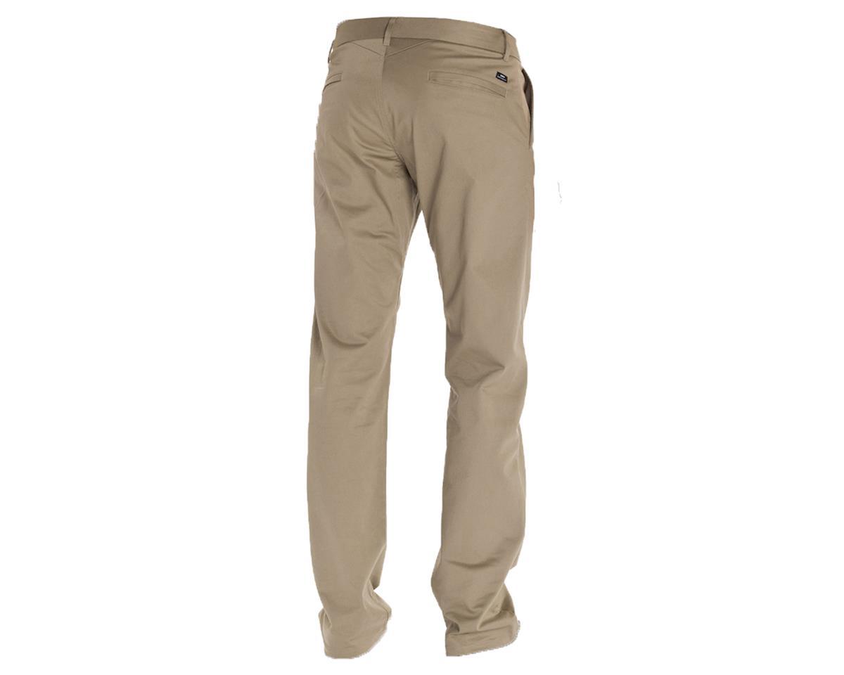 Giro Mobility Trouser (Timberwolf) (38)