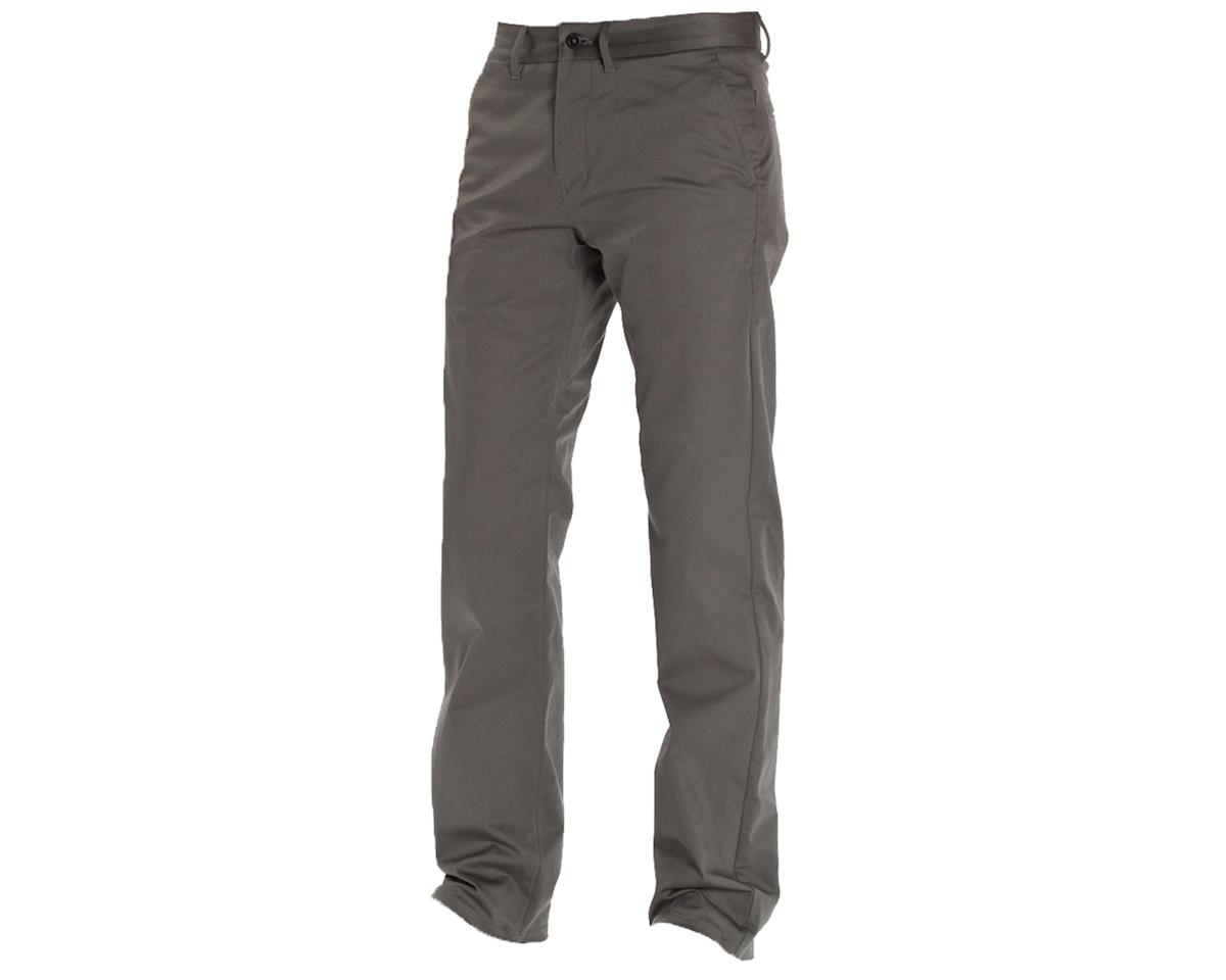 Giro Mobility Trouser (Dark Shadow) (40)