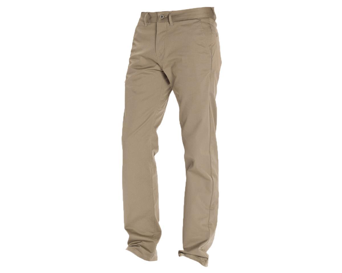 Giro Mobility Trouser (Timberwolf) (33)