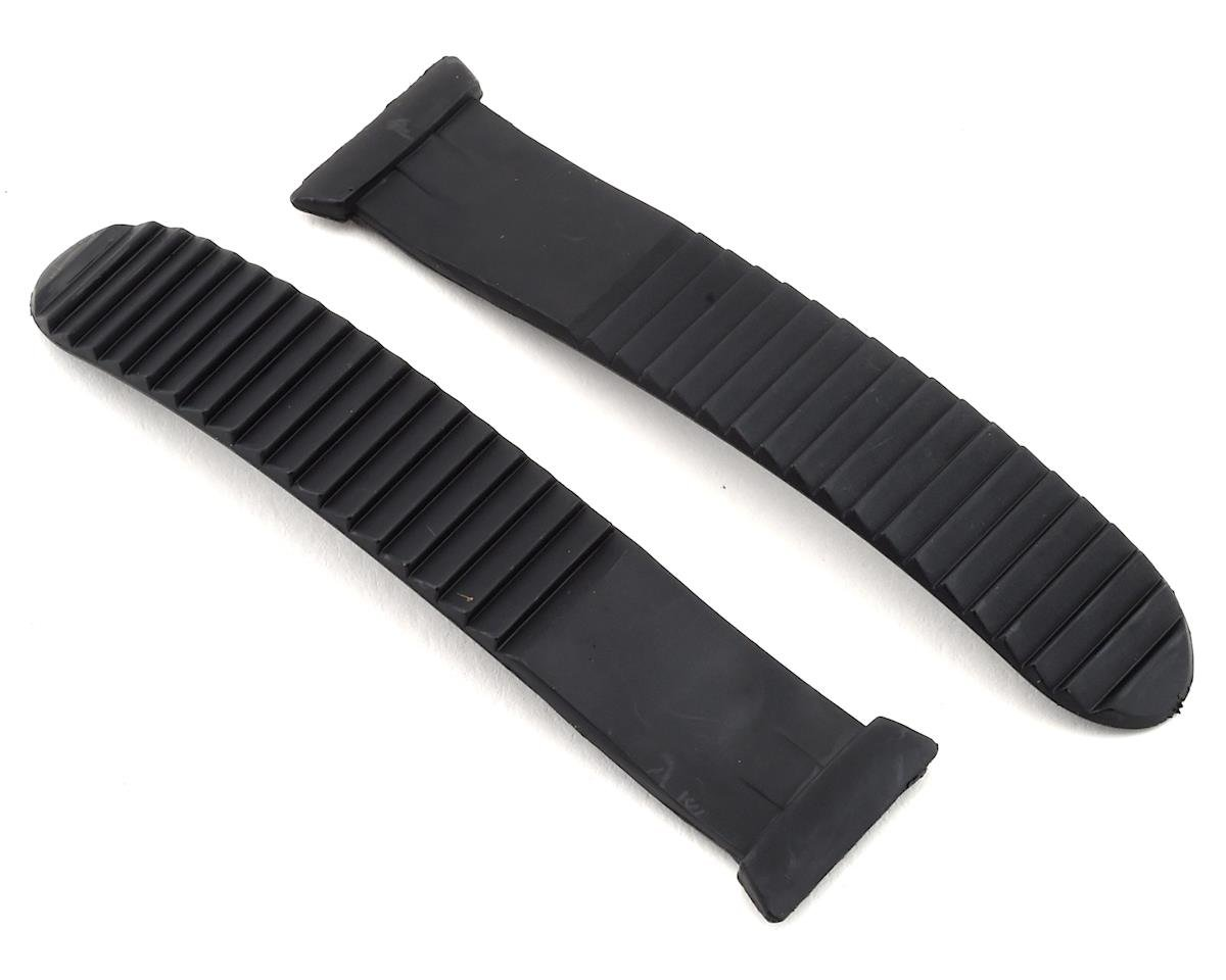 Giro N-2 Strap Set (Black) (One Size)