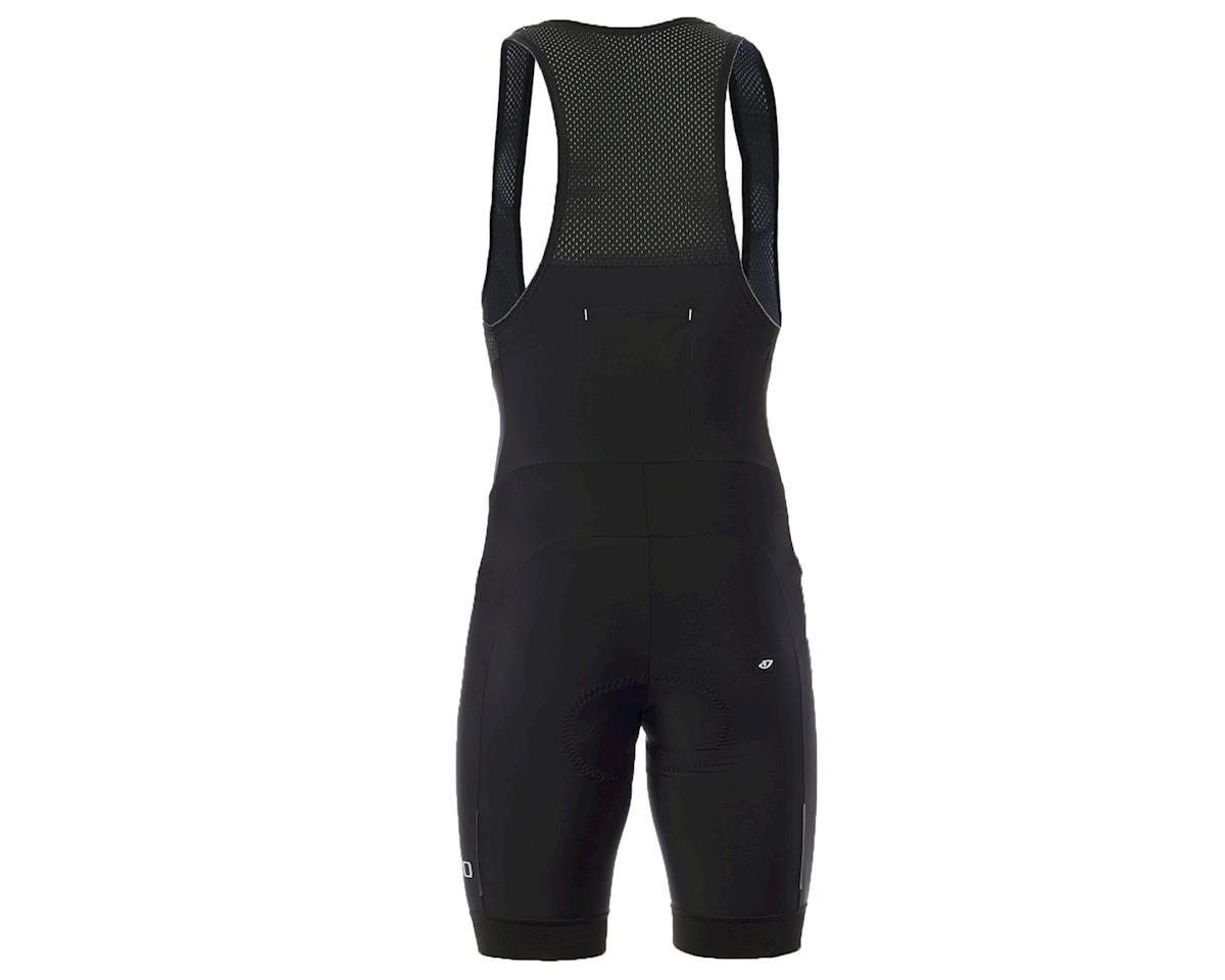 Giro Mens Chrono Expert Bib Shorts (Black) (2XL)
