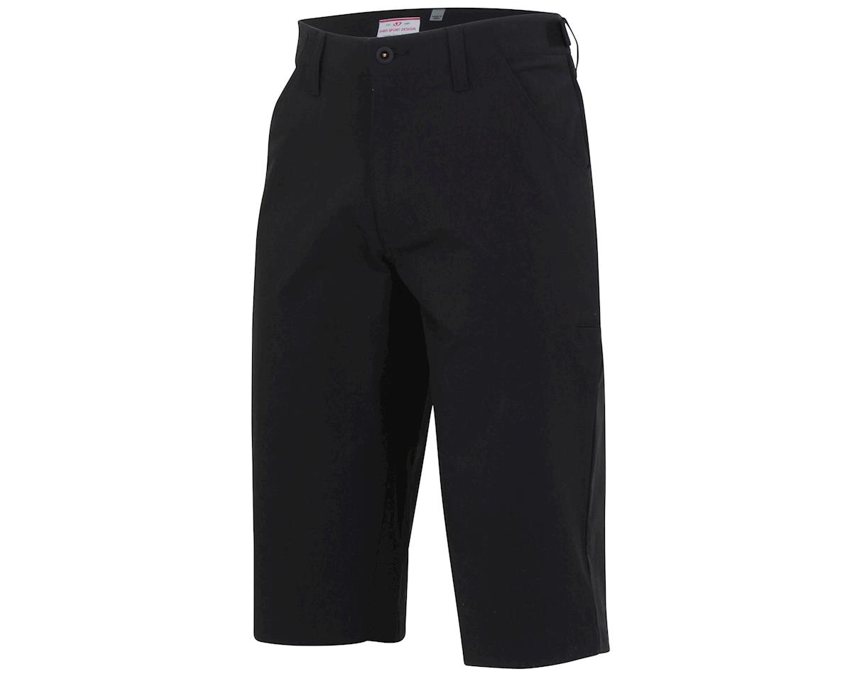 Giro Men's Truant Shorts (Black)