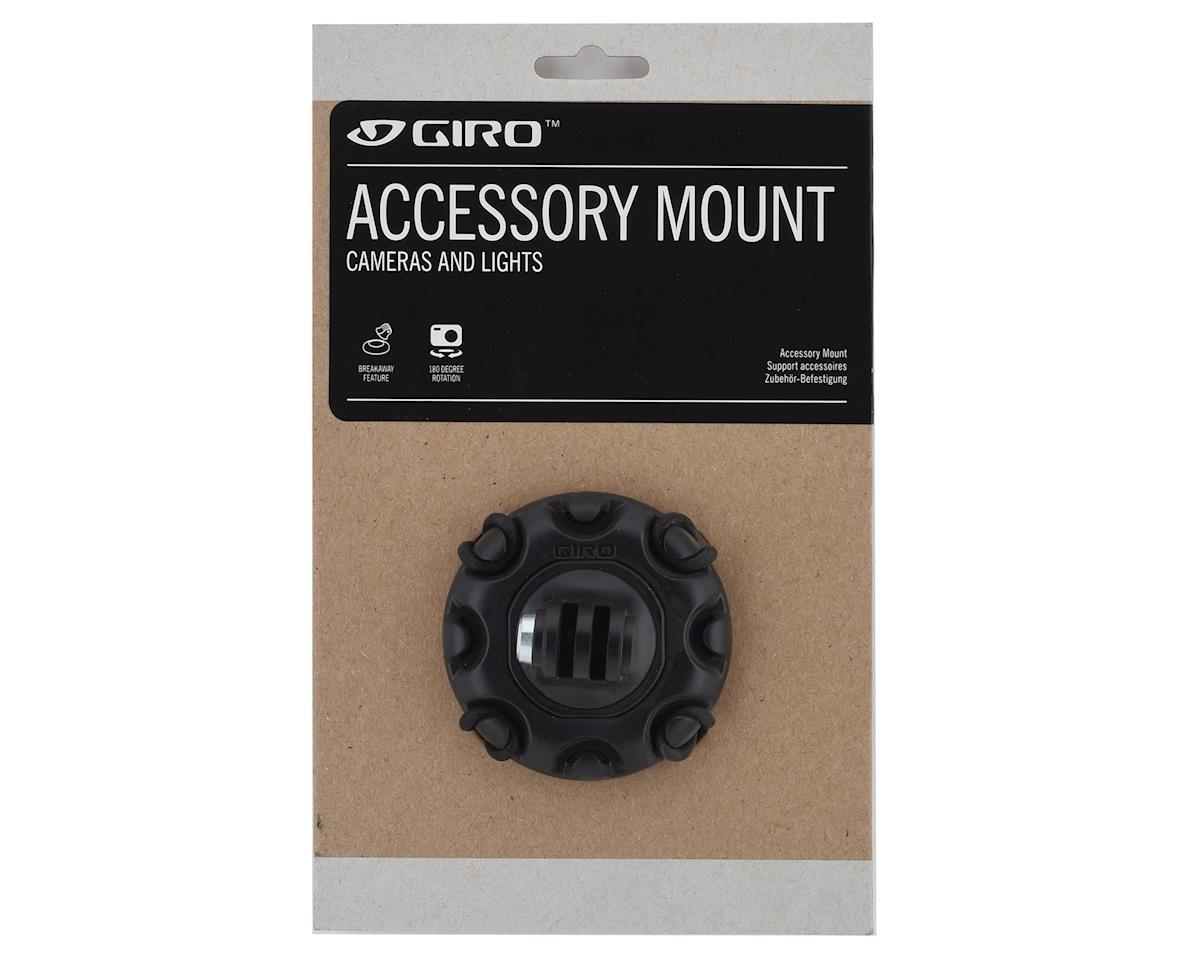 Image 2 for Giro Universal Accessory Mount (Black)
