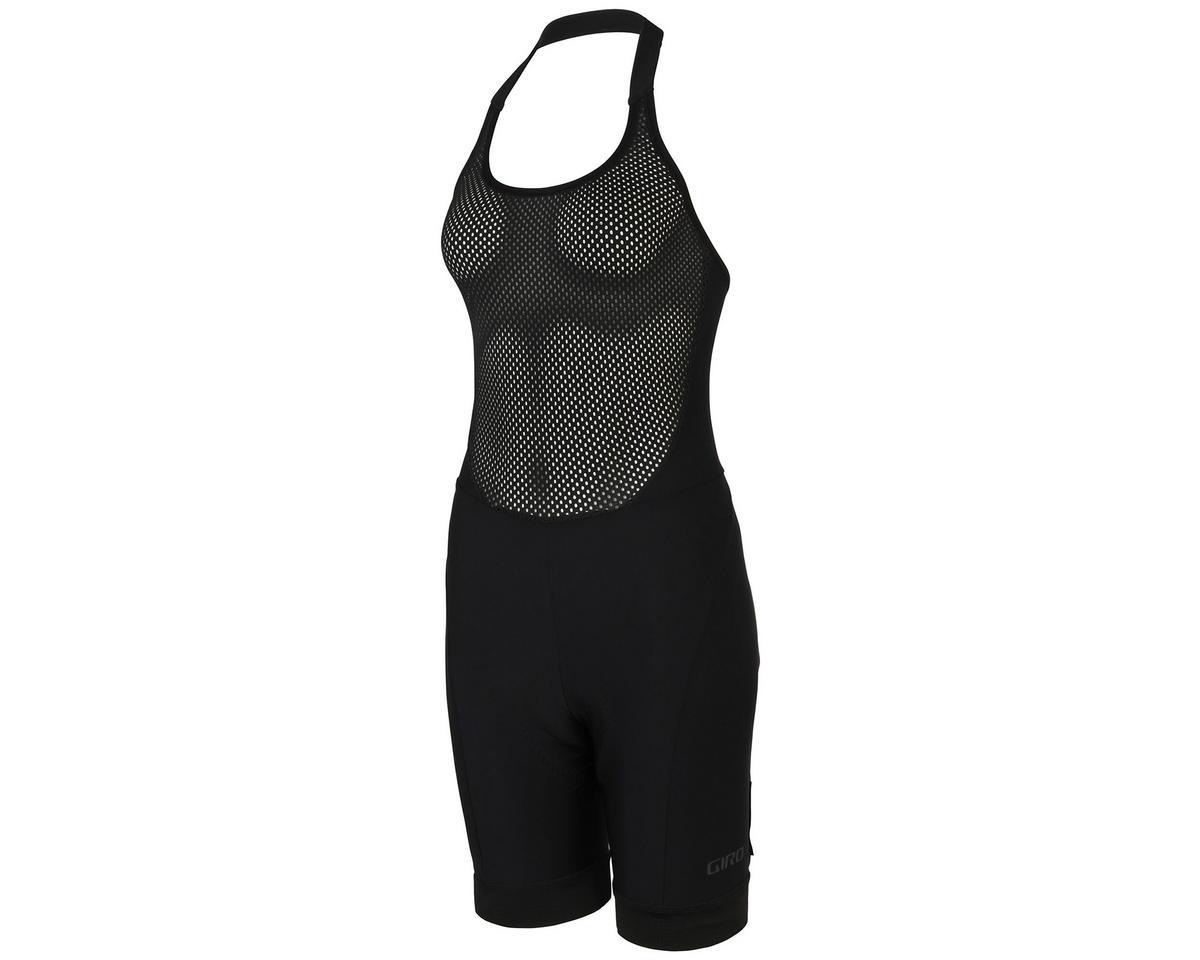Giro Women/'s Chrono Sport Support Bib Shorts