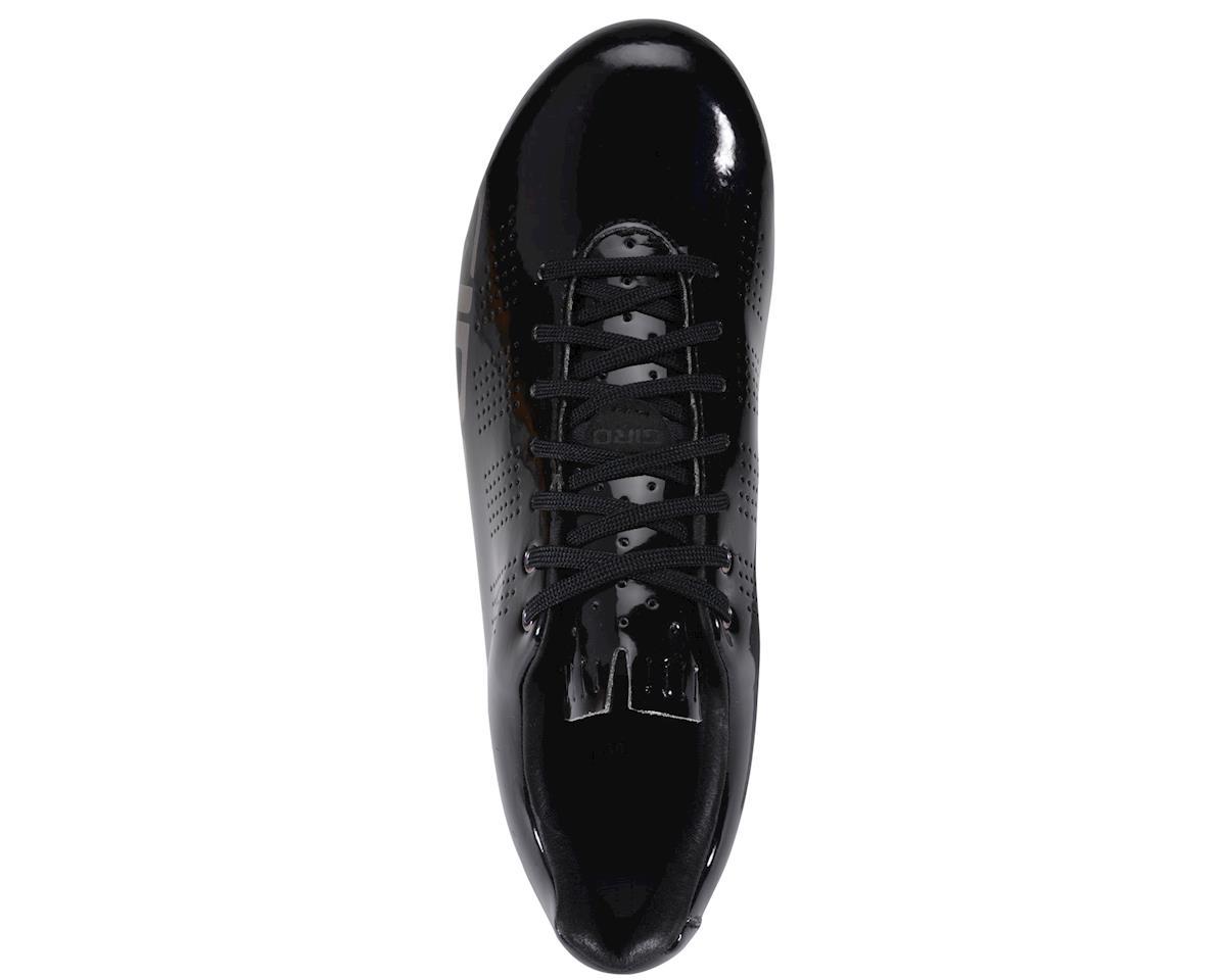 Giro Women's Empire W ACC Road Shoes (Black)