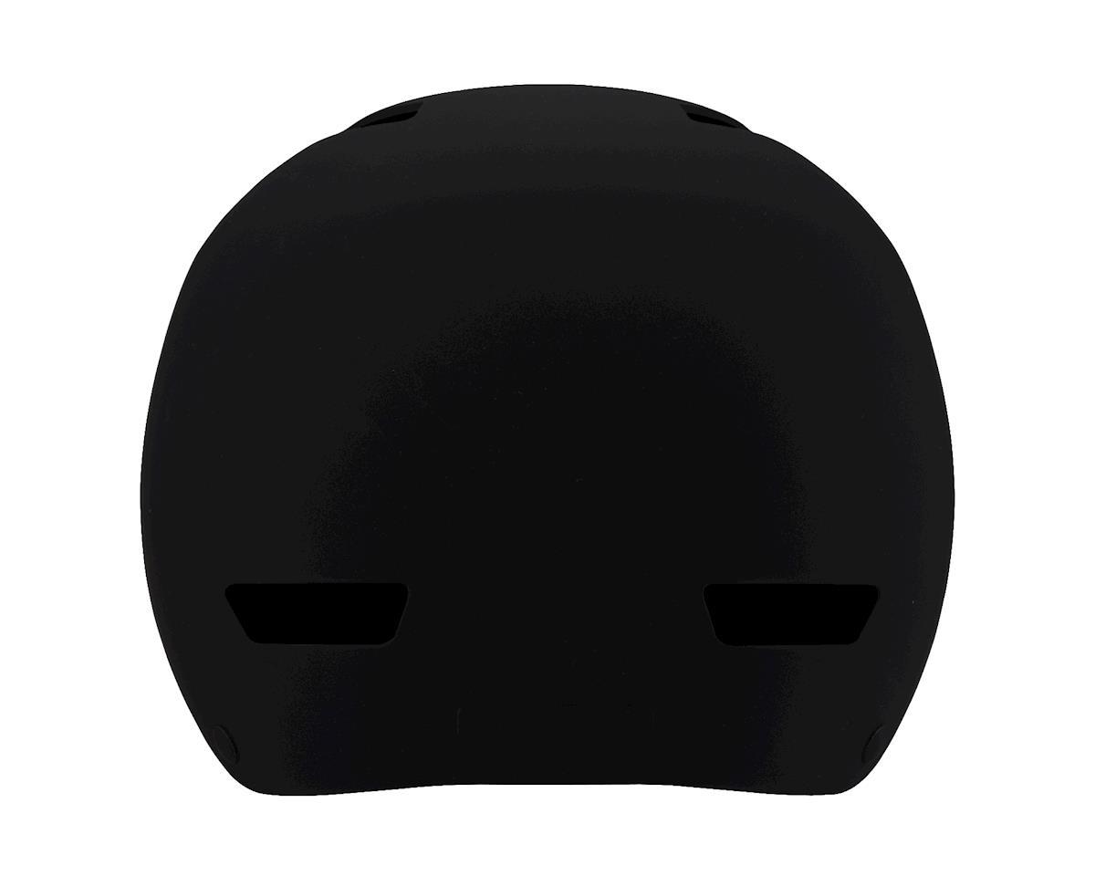 Image 3 for Giro Silo Helmet (Matte Black)