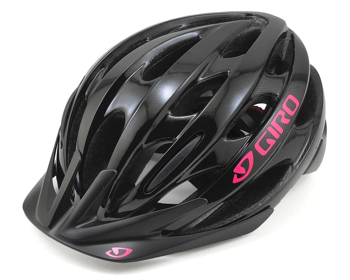 Giro Verona Women's Bike Helmet (Black Tonal Lines)