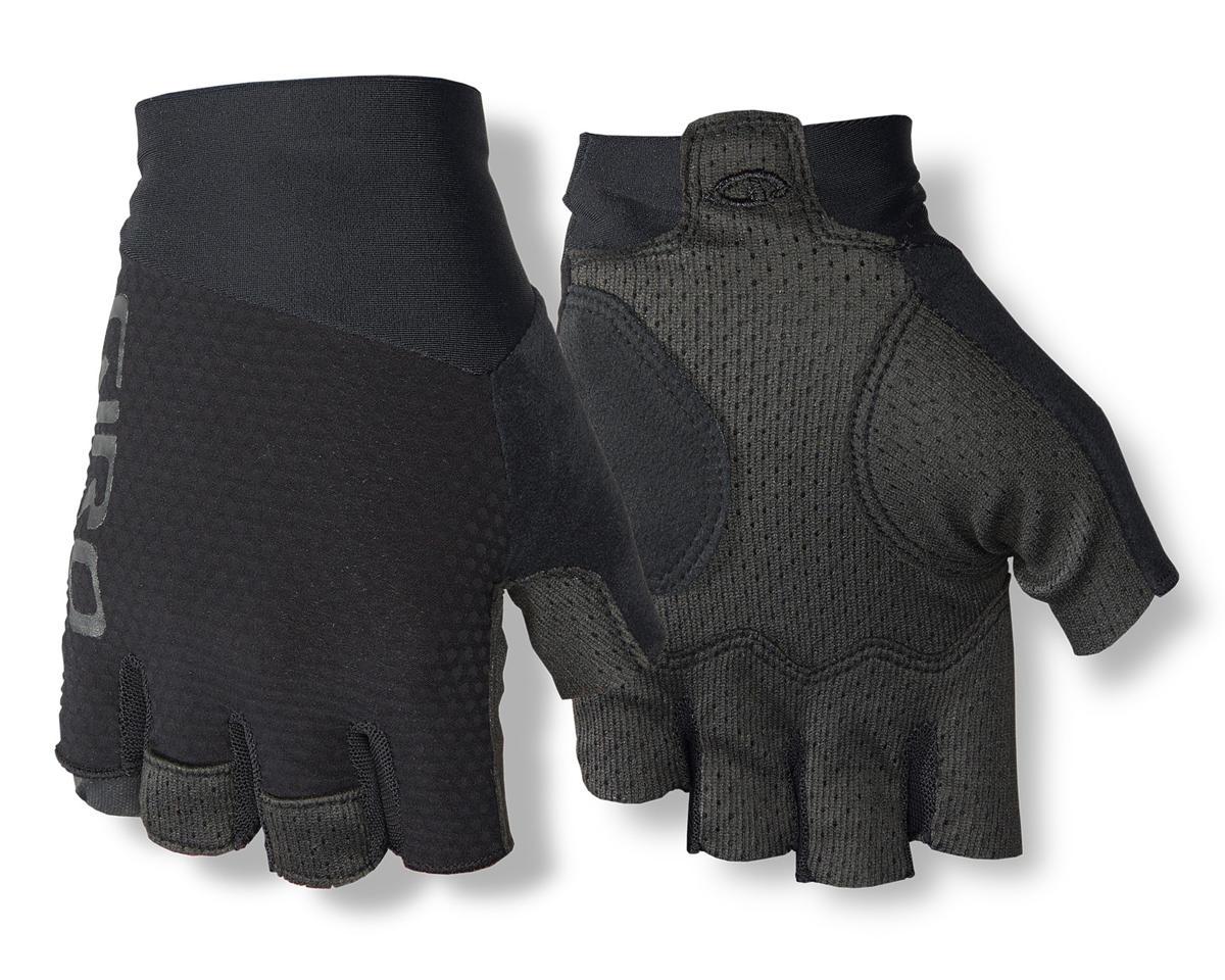 Giro Zero CS Gloves (Black) (S)