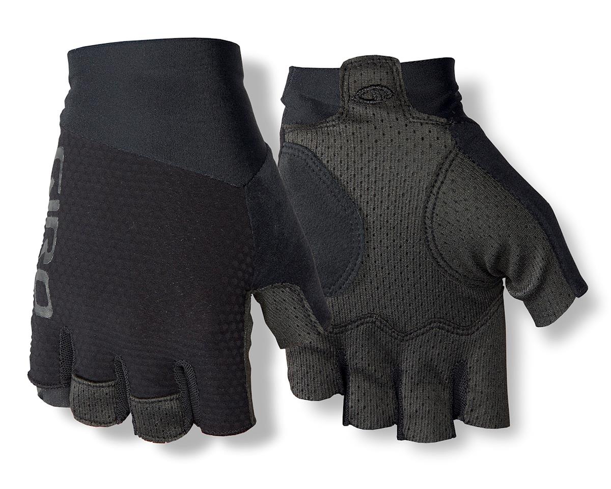 Giro Zero CS Gloves (Black) (M)