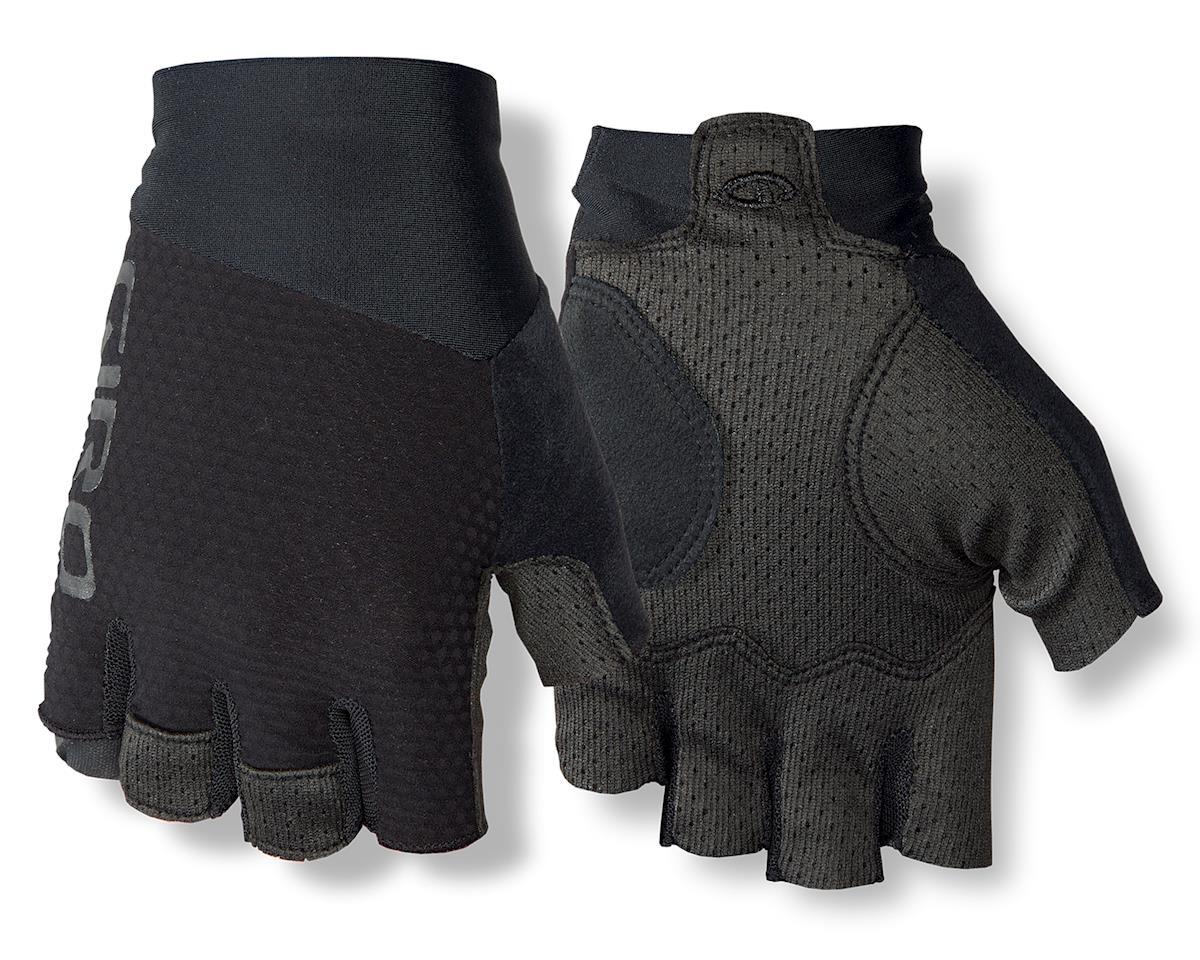 Giro Zero CS Gloves (Black) (L)
