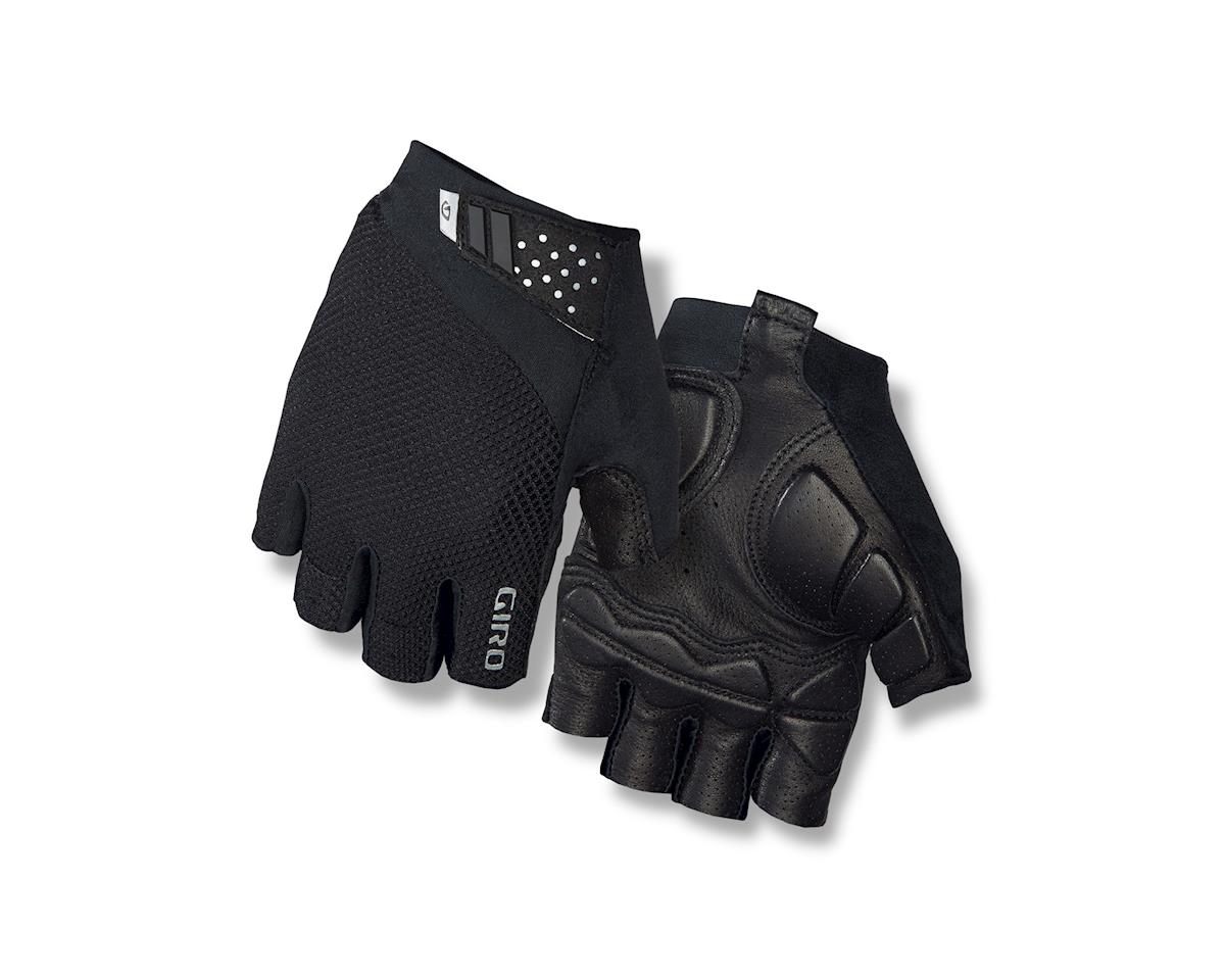 Giro Monaco II Gel Bike Gloves (Black) (S)