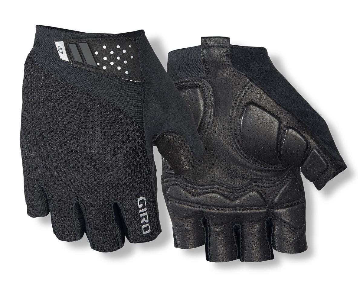 Giro Monaco II Gel Bike Gloves (Black) (2XL)