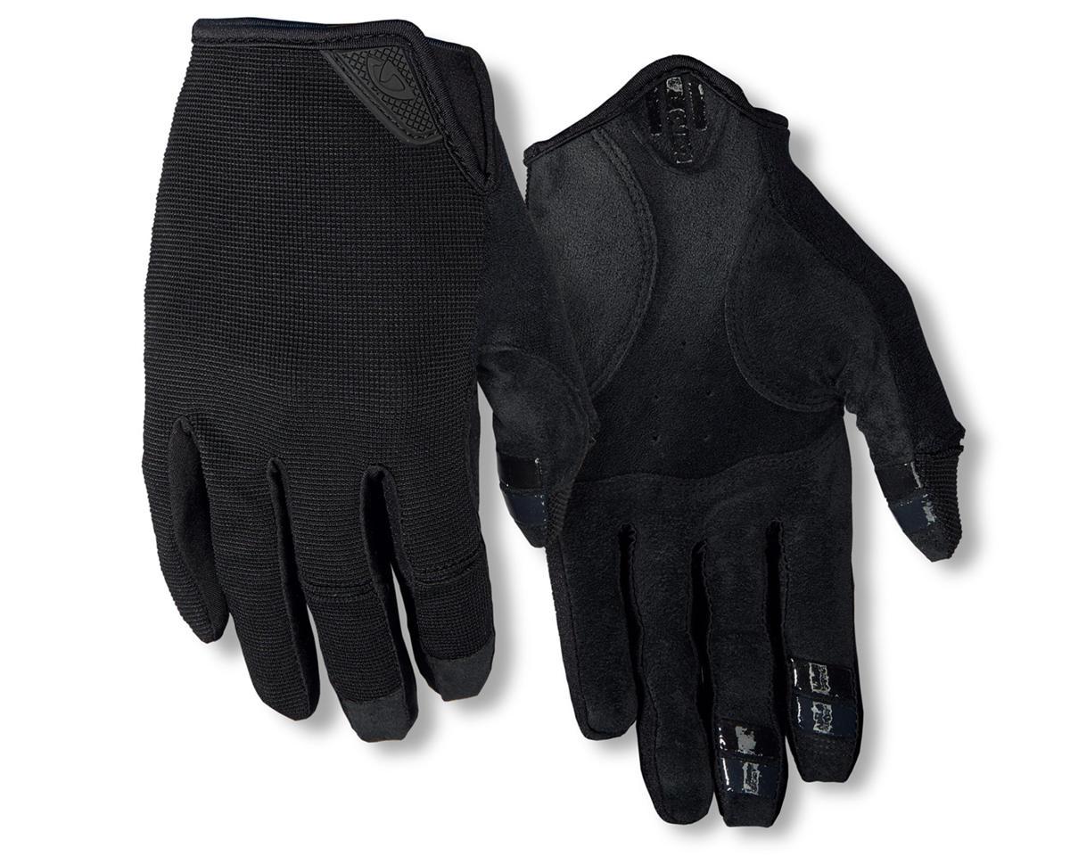 Giro DND Gloves (Black) (S)