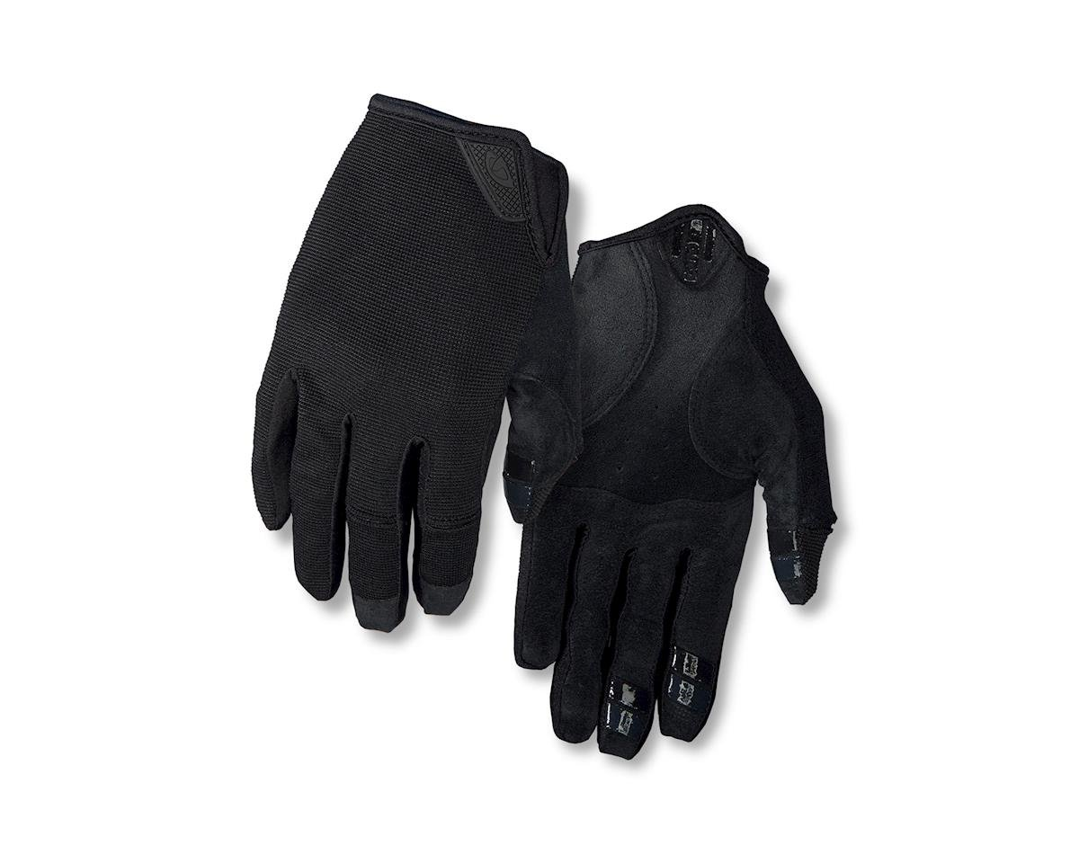 Giro DND Gloves (Black) (3XL)