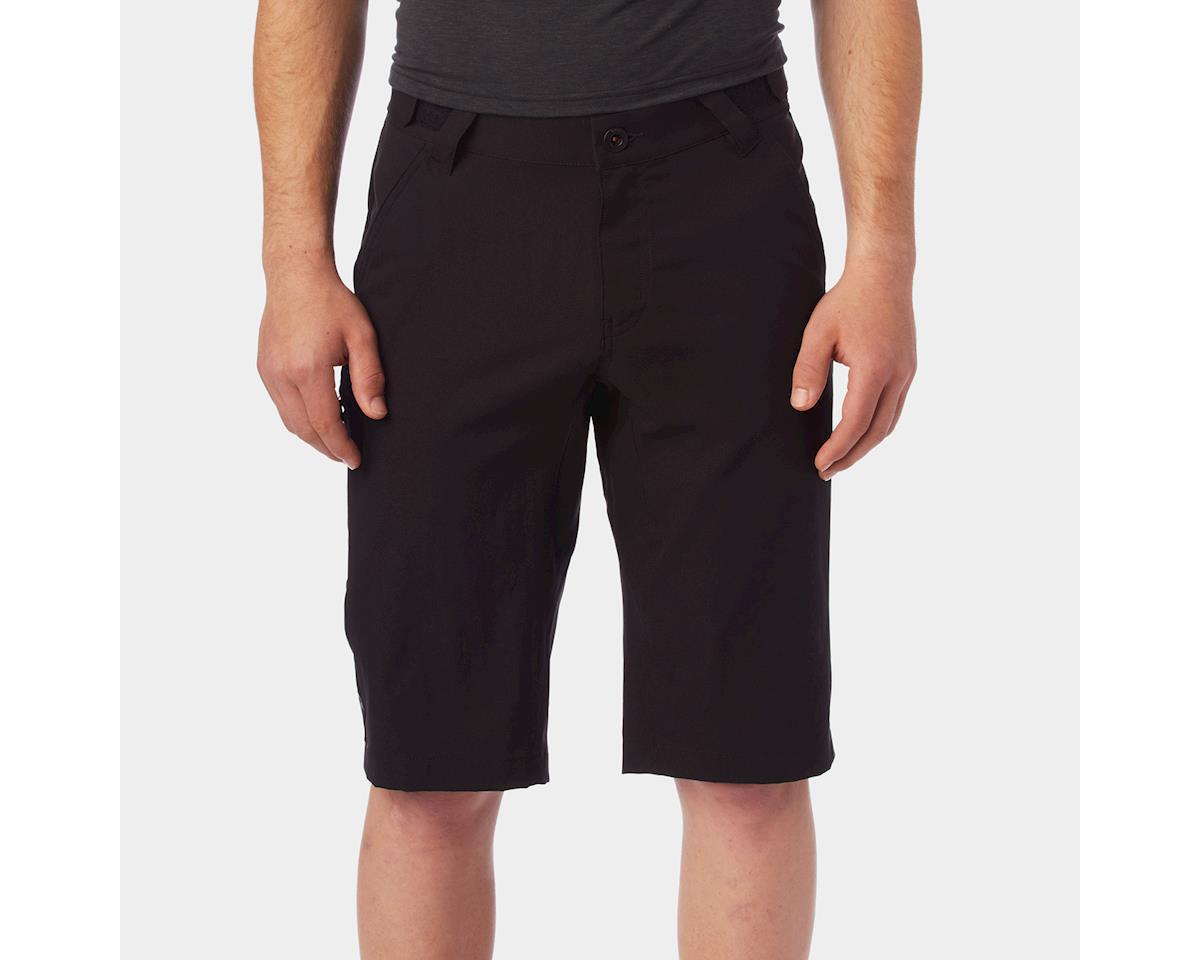 Image 1 for Giro Arc Short (Black)