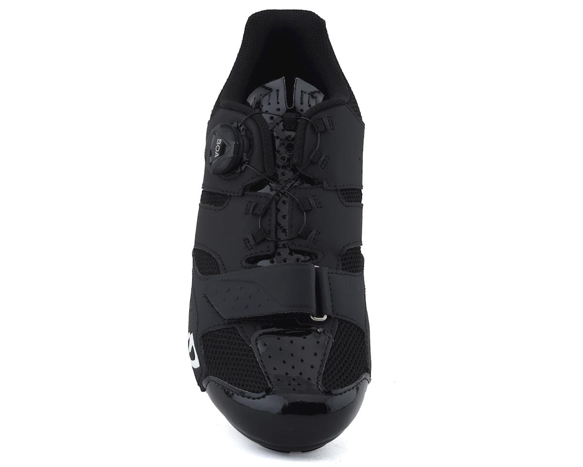 Giro Savix Women's Road Shoes (Black) (41)