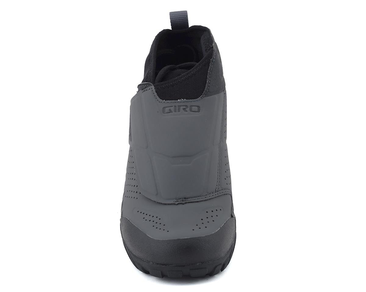 Image 3 for Giro Terraduro Mid Mountain Bike Shoe (Dark Shadow/Black) (42)