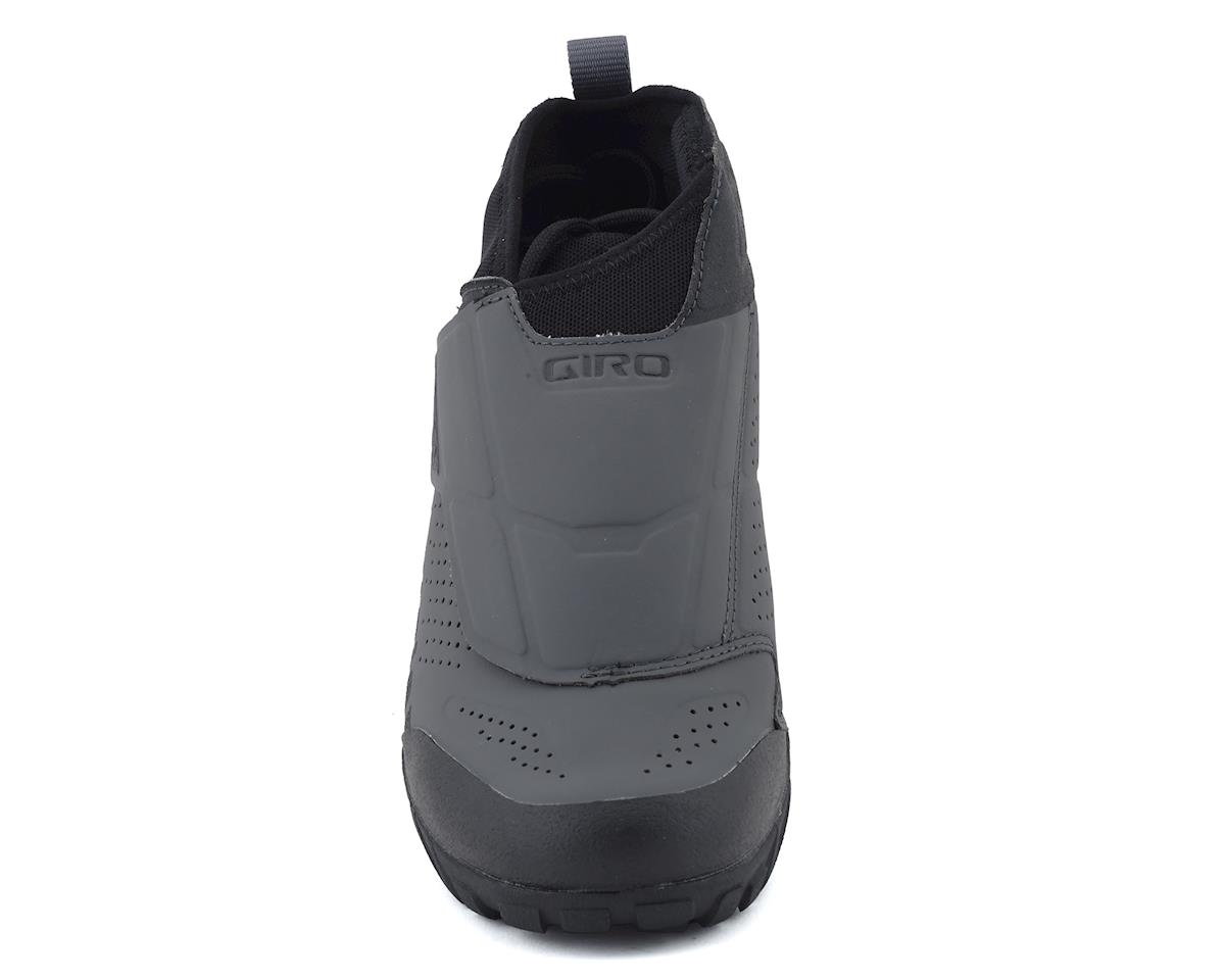 Image 3 for Giro Terraduro Mid Mountain Bike Shoe (Dark Shadow/Black) (43)