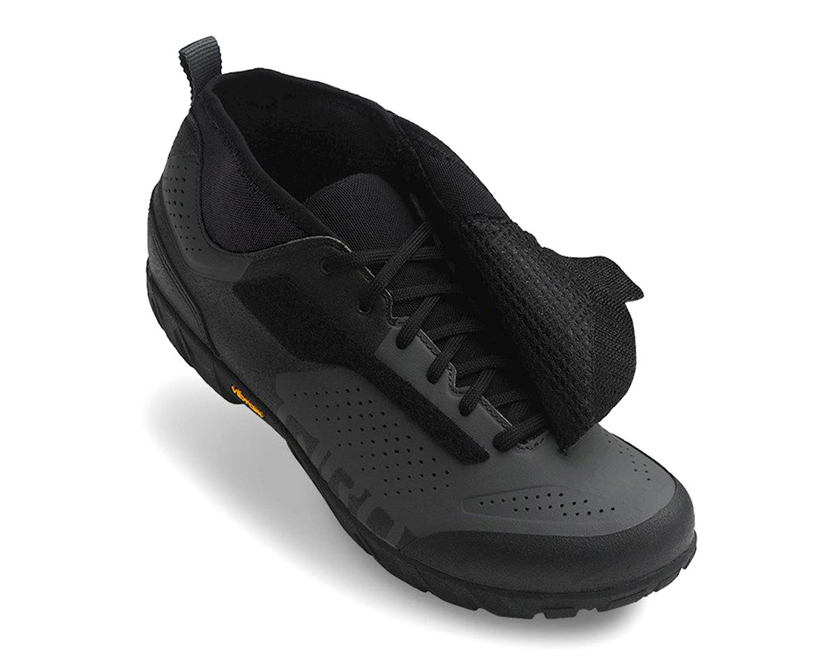 Giro Terraduro Mid MTB Shoes (Dark Shadow/Black)