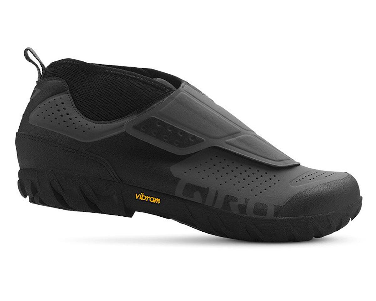 Giro Terraduro Mid MTB Shoes (Dark Shadow/Black) (44)