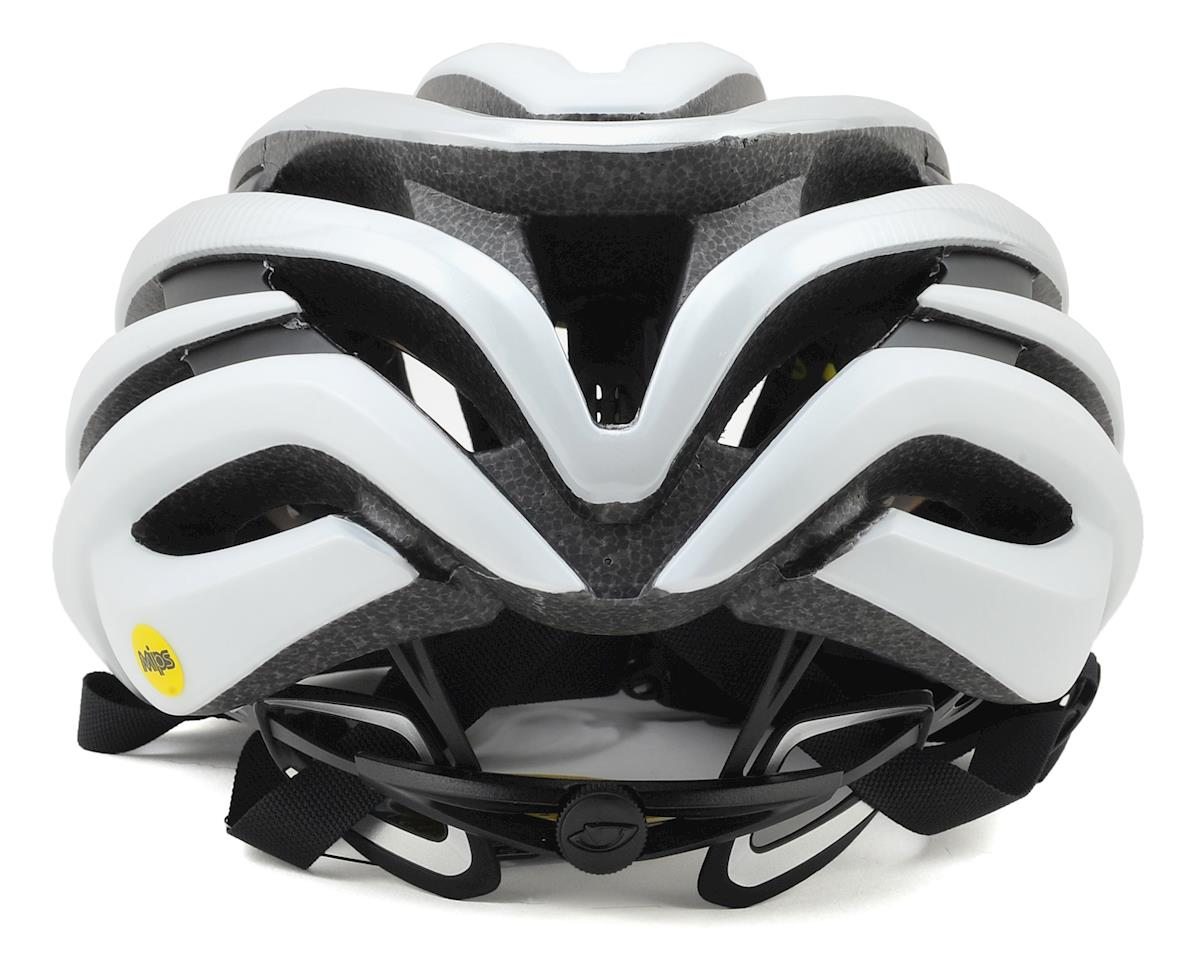 bd979cbe5dc Giro Cinder MIPS Road Bike Helmet (Matte White) (L)  7079391 ...