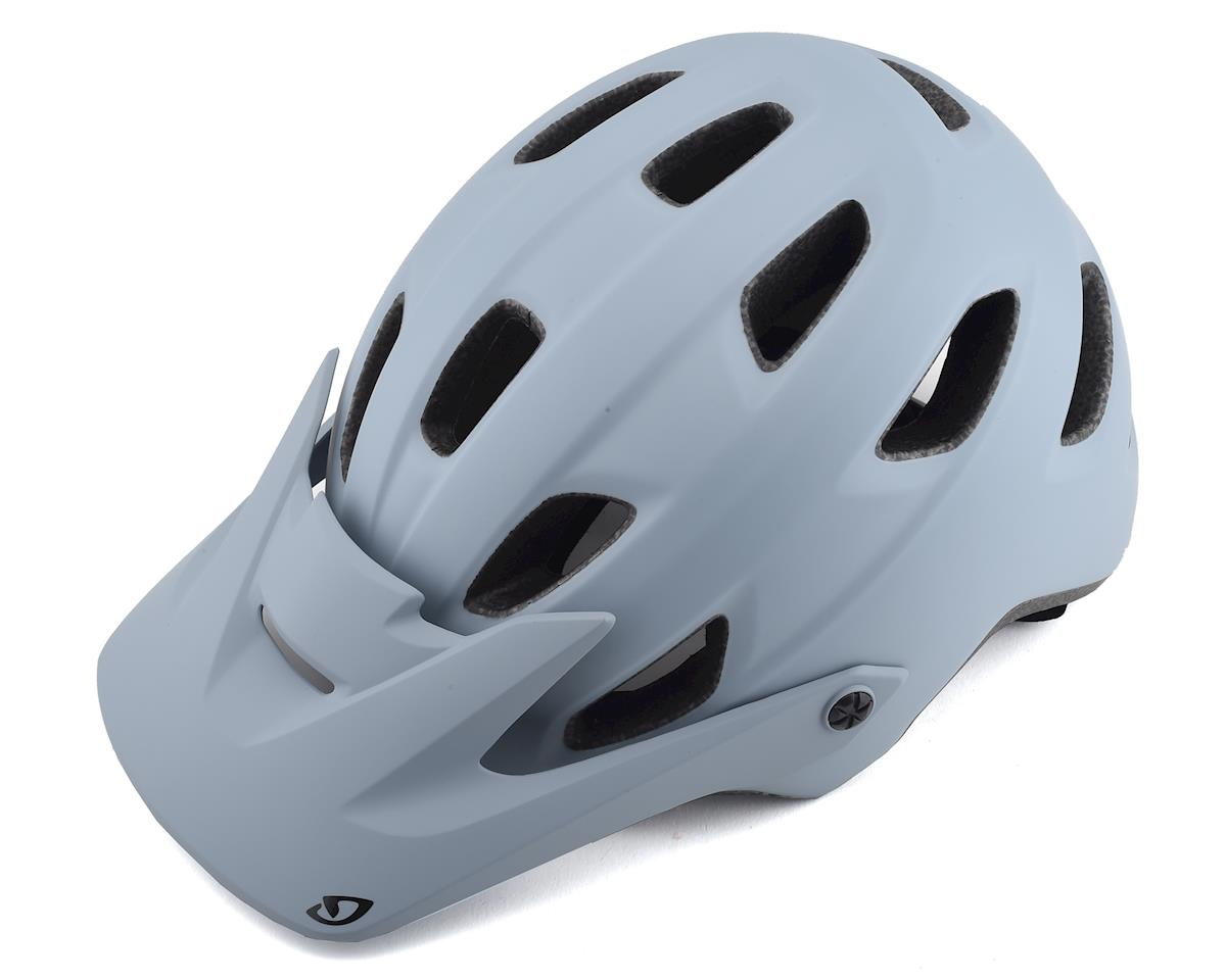 Giro Chronicle MIPS MTB Helmet (Matte Grey) (L)