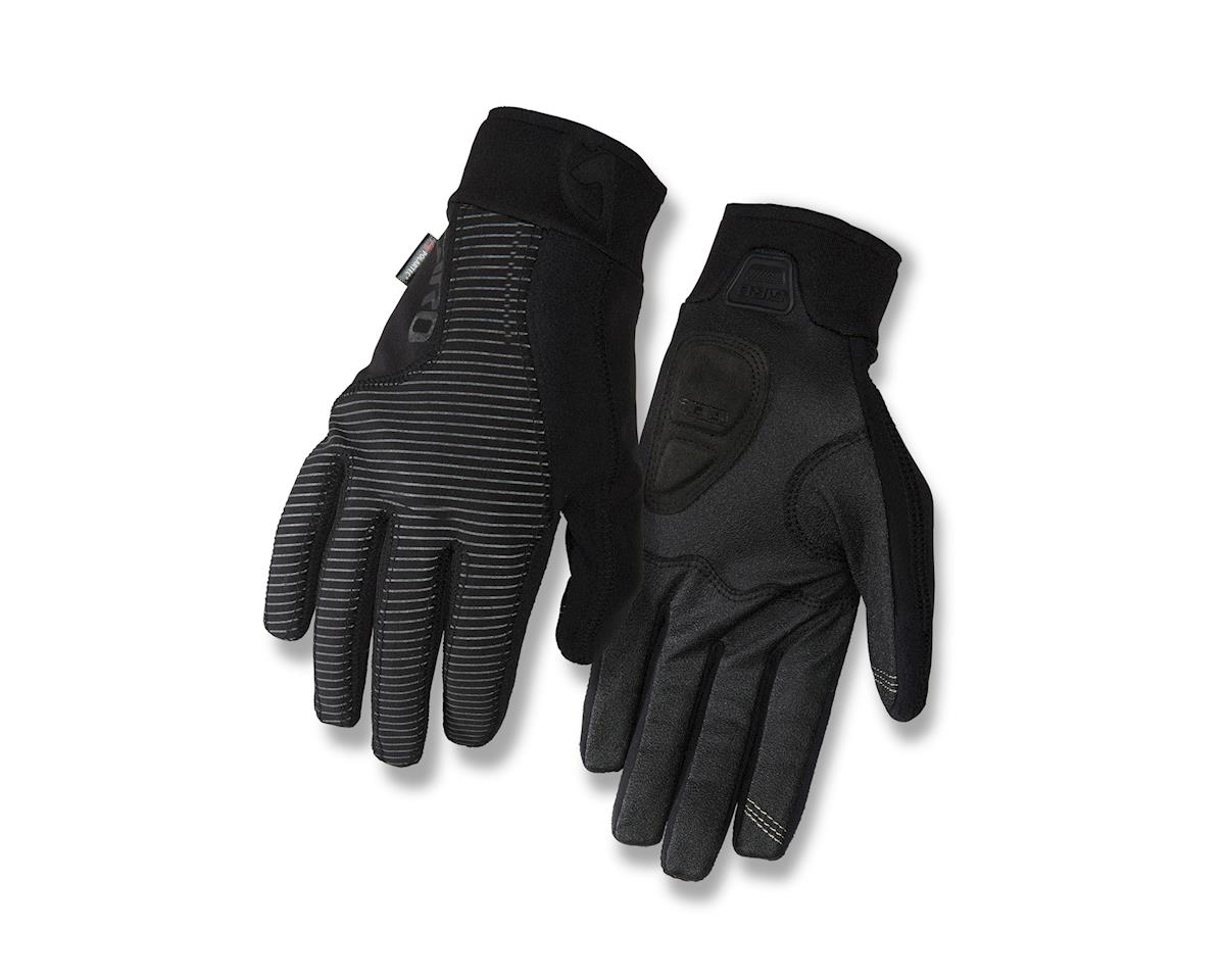 Giro Blaze 2.0 Gloves (Black) (2XL)