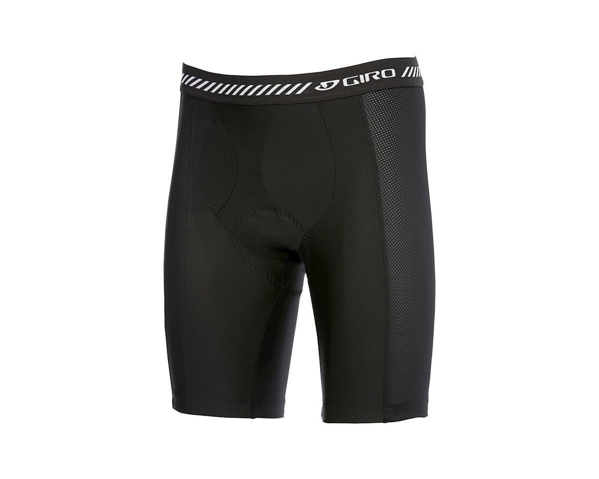 Giro Base Liner Short (Black)